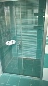 Koupelny, kuchyně na klíč - rekonstrukce koupelen, kuchyní, vyzdění bytového jádra
