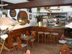 Restaurace Jetřichovice – milá obsluha, krásné prostředí a vyhlášená domácí kuchyně