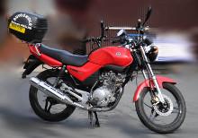 Kvalitní autoškola - řidičák na auto i motorku, řidičský průkaz skupiny A, B