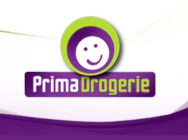 Drogérie Prima Liberec