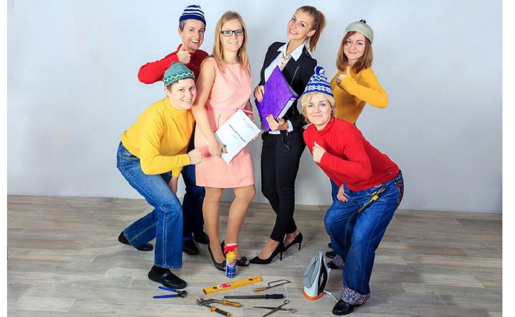 Personální agentura Ostravsko