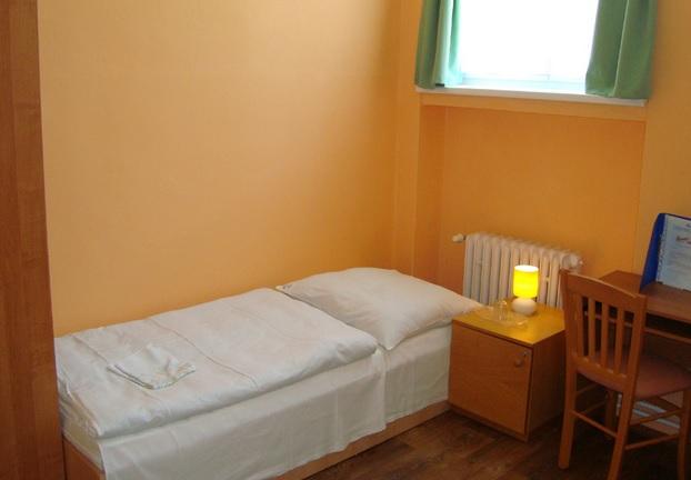 Léčebné pobyty Litvínov – ubytování a rehabilitační léčba v krásném prostředí a přírodě