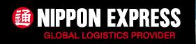 Námořní přeprava – kontejnerová přeprava i sběrná služba, rychlý a bezchybný servis