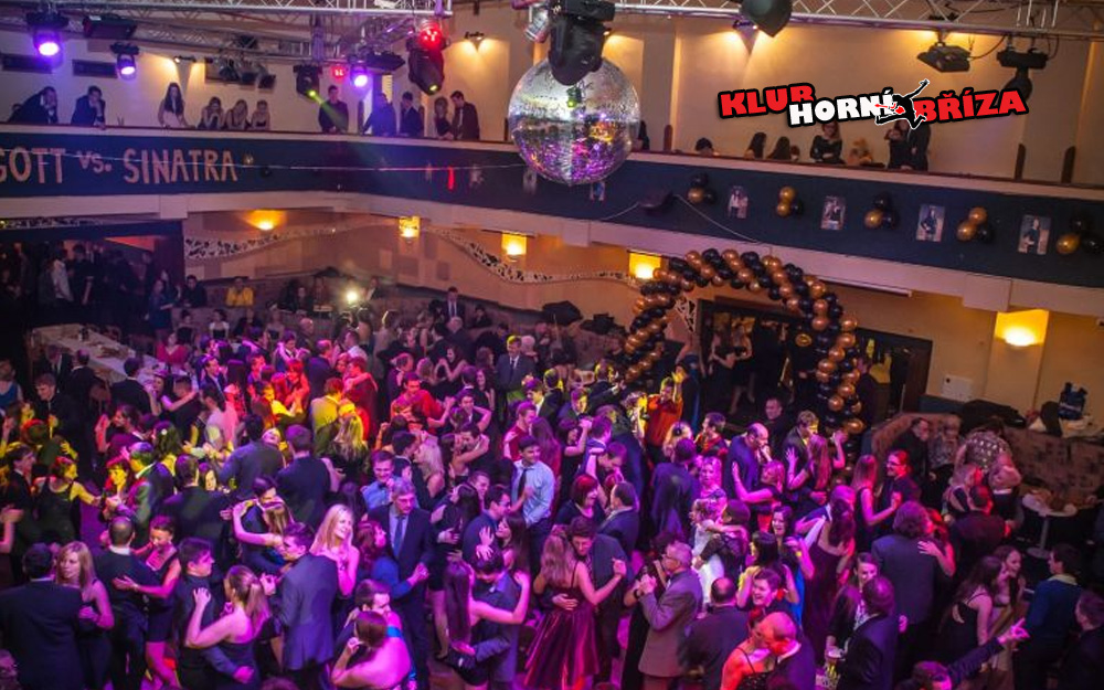 Hudební a taneční klub, pořádání diskoték, kulturních akcí s barem a restaurací
