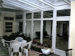 Zimní zahrady v nejrůznějších provedeních na přání zákazníka - dodávky a montáž