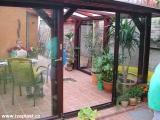 Zimní zahrady v nejrůznějších provedeních na přání zákazníka Ivančice