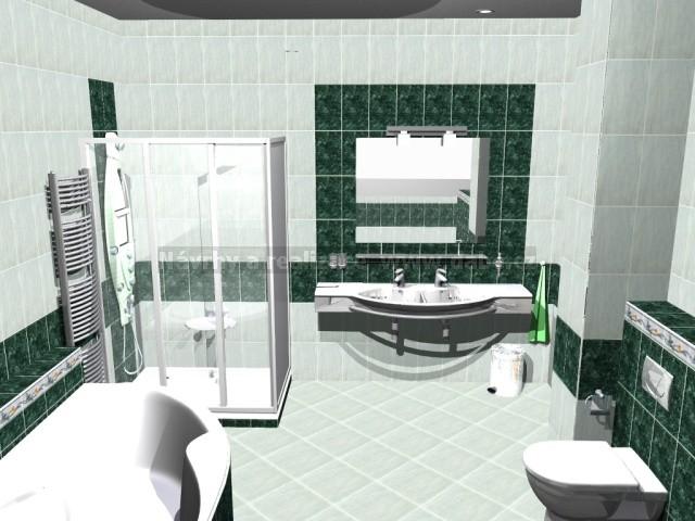 Návrhy výroba nábytku na míru vybavení kuchyní  interiéru Holice
