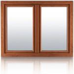 Plastová okna Ivančice