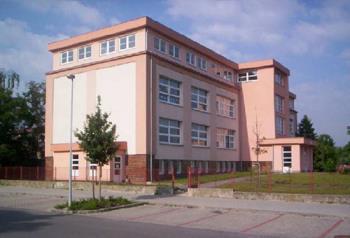 Mateřská škola Kunratice, Praha 4, předškolní vzdělávání a výchova