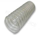 PVC hadice lehce ohebná