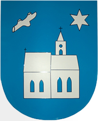 Obec Nezamyslice, Plzeňský kraj, okres Klatovy, turistika, historie, památky