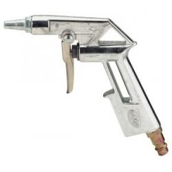 Stlačený vzduch stříkací pistole brusky vrtačky Pardubice