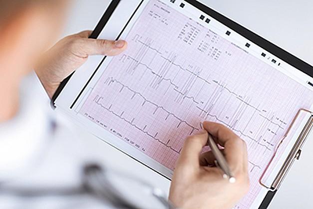 Praktický lékař pro dospělé, komplexní zdravotnická péče, Brno