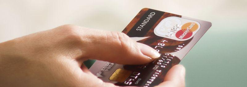 Specialista na systémy s čipovými kartami Zlín