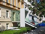 Zvětšení a zmenšení prsou Praha