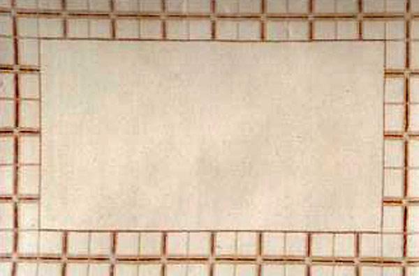 Prodej a výroba ručně vázaných koberců Praha