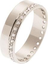 snubní a zásnubní prsteny - Zlín