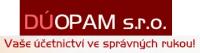 Účetnictví, daňový poradce, podvojné účetnictví, daně Ostrava