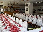 Restaurace, polední menu, společenské akce, ubytování na jižní Moravě