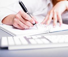 Kurzy účetnictví Praha – rozšíření kvalifikace v oblasti ekonomie