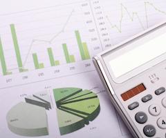 Kurzy účetnictví Praha – jednodenní i vícedenní kurzy