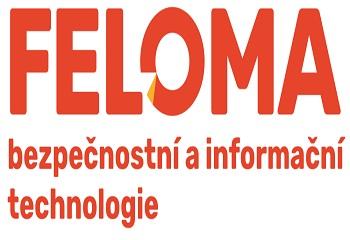 Elektronické zabezpečení objektů Olomouc