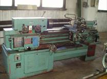 Výroba ozubení, soustružnické práce na CNC strojích Zlín