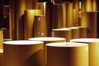 Kašírované obaly, klopové krabice, archy z vlnité lepenky Olomouc