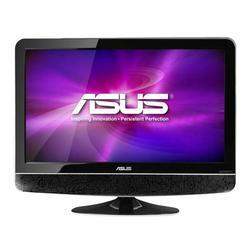 Servis a prodej LCD televizí a počítačů Praha