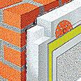 Stavebniny, stavební materiály, doprava zboží do 10km zdarma Zlín