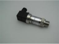 Snímač tlaku DMP 333 pro vysoké tlaky