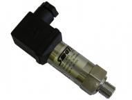 Snímač tlaku Low Cost 30.600G - univerzální průmyslové použití