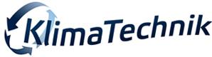 Verkauf und Installation von Klimaanlagen, Fachberatung, Ausführung von Klimaanlagen Tschechien