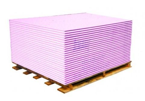 Stavební materiál sádrokarton stavební chemie malta Náchod