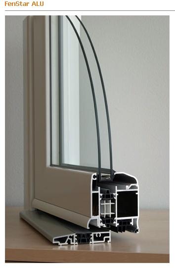 Plastová okna, dveře, Břeclav, Jižní Morava