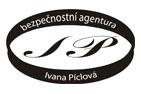 Bezpečnostní agentura Ivany Píckové z Plzně