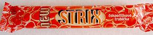 Výroba prodej hořických trubiček sypaných plněných Hořice