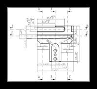 Dodáváme jednoduché a složité řídící systémy