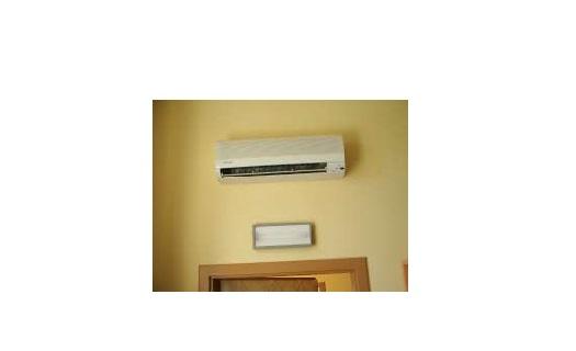 Dodávka a montáž klimatizačních jednotek Opava
