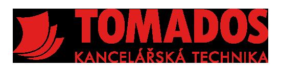 Servis tiskáren a kopírek Praha – TOMADOS s.r.o.
