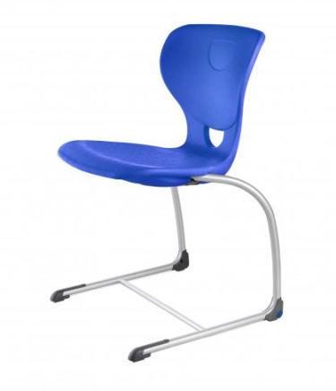 Školní židle pro žáky a studenty eshop s dopravou zdarma
