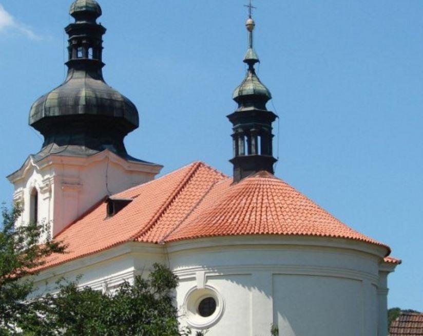 Pokládka prejzové střechy Praha – Střechy VRŇATA & ŽÁČIK