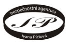 Bezpečnostní agentura Plzeň