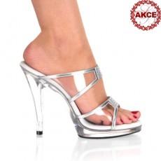 E-shop PLEASER - dámská obuv, dámské boty, lodičky. Sleva 10-50%