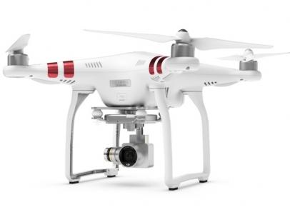 Prodej dronů ostrava