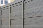 E-shop WPC ploty a plotové dílce
