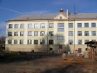Střední škola Waldorfská