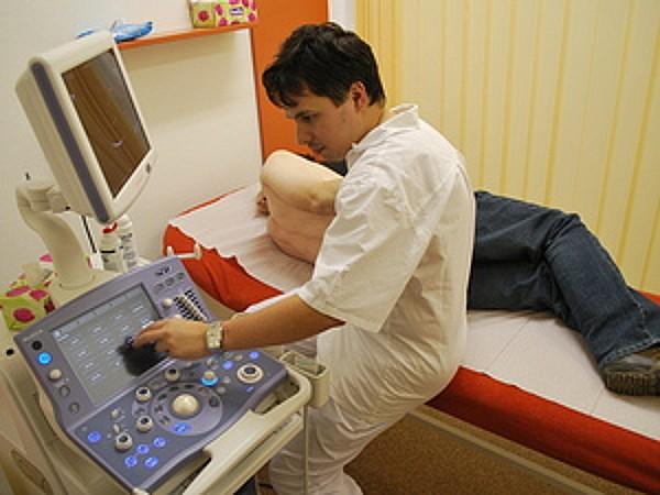 Medicentrum Beroun, spol. s r.o., lékařská ordinace, praktický lékař, ambulantní specialisté