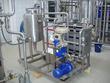Technologie pro potravinářství a mlékárenský průmysl.