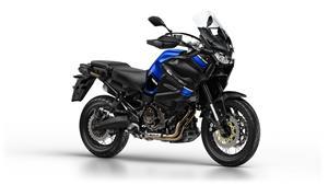 motocykly a motorky prodej značky YAMAHA
